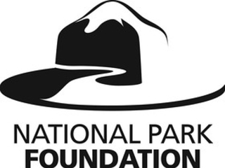 Spotlight: National Park Foundation's Celebrity Supporters