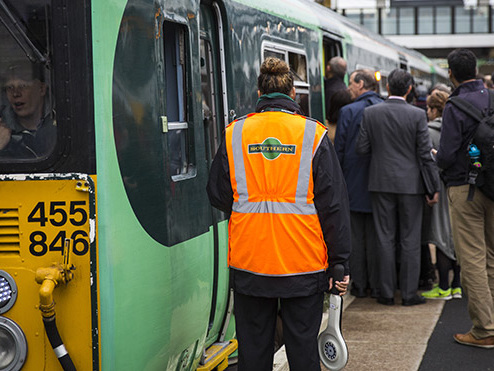 The stats are in on rail privatisation… it's not looking good.