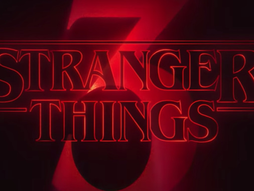 New Stranger Things 3 teaser confirms 2019 release, reveals episode titles