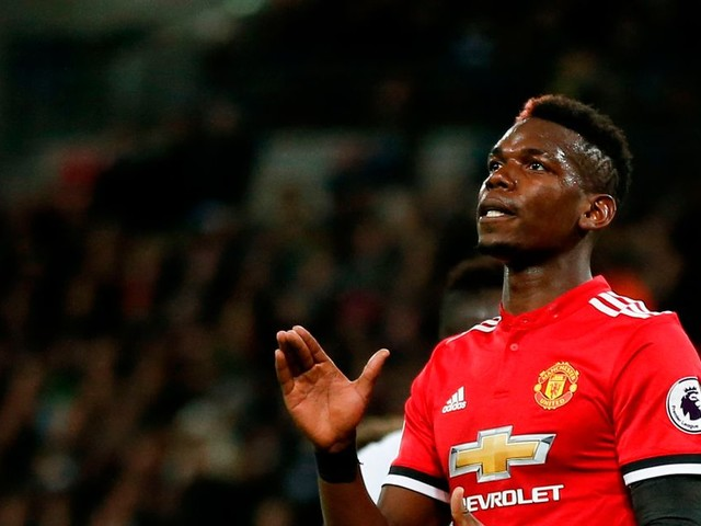 What TV channel is Huddersfield vs Manchester United on? Kick-off time, team news, odds and predictions