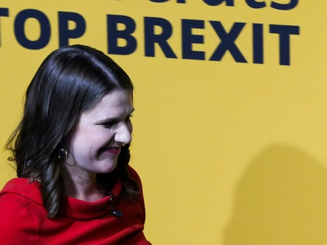 The Lib Dems are set to punish the Conservatives at the next election — but it could be a 'blessing in disguise' for Boris Johnson