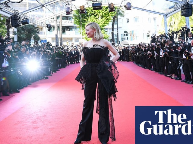Cannes you not: what the festival's cancellation means for cinema