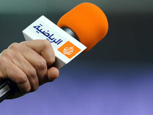 Al Jazeera: Free speech or a voice for extremists?