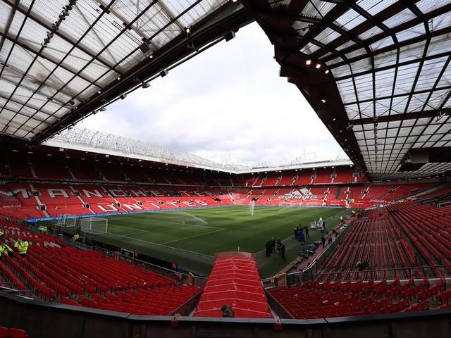 Man United evening headlines as Solskjaer reveals Europa League plans