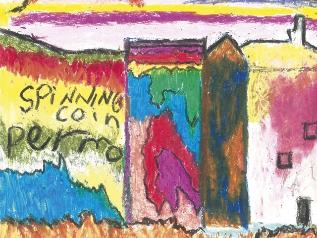 Spinning Coin talk three minute wonders and compassion over politics on the run up to Liverpool Music Week