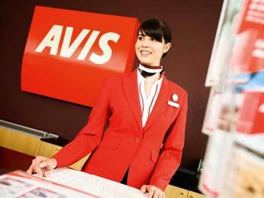Avis Budget Group expands IAG partnership