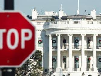 Prolonged US shutdown threatens to unsettle economy