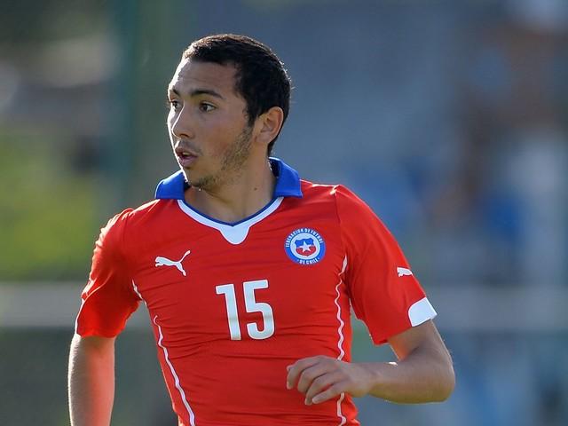 Chelsea left-back returns to Eredivisie for FC Twente loan spell