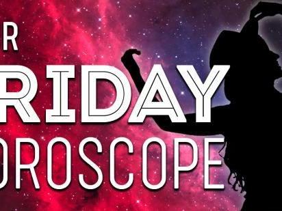 Horoscope For Today, June 19, 2020