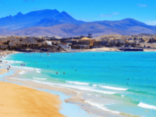 Holidays in the Canaries: Spain's Amazing Islands!