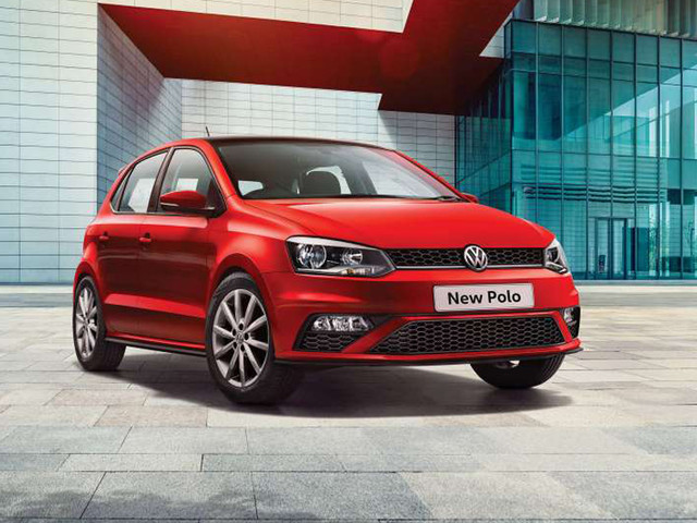 2019 Volkswagen Polo price, variants explained