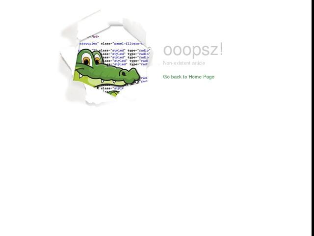 SEO Joe Spencer | Search Engine Optimization | Online ...
