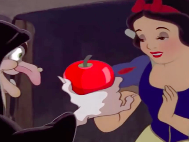 Analysts are speculating about Apple buying Disney: 'A tech/media juggernaut like no other' (AAPL, DIS)