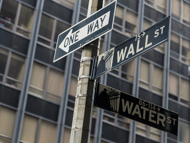 Insider trading can signal a successful merger