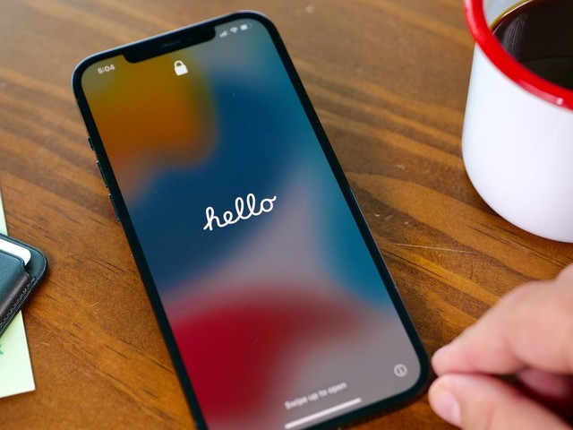 iOS 15's best features: Focus mode transforms while FaceTime reinvents - CNET