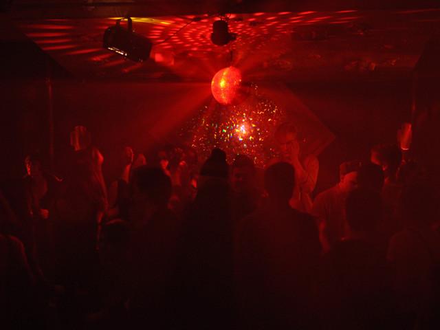 Dirtytalk launch crowdfunder for new music venue Strange Brew