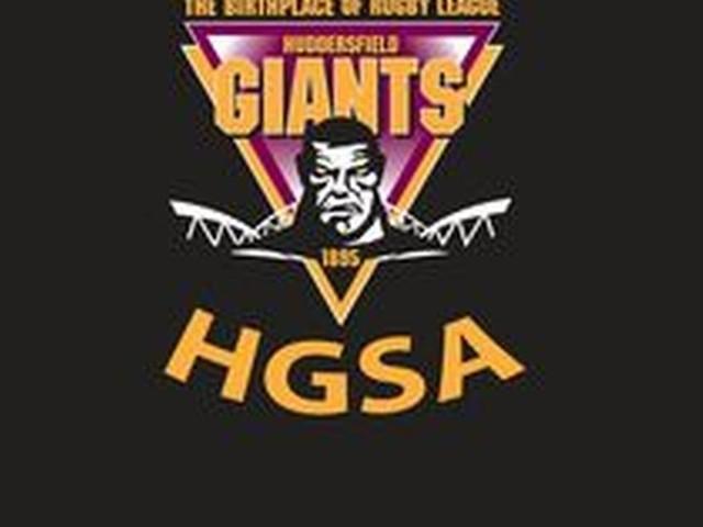Huddersfield Giants Supporters Association column: Cricket days a huge success