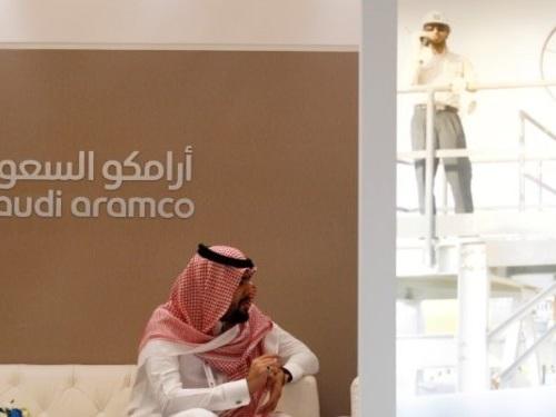Saudi Aramco stuns with $100 billion demand for debut global bond