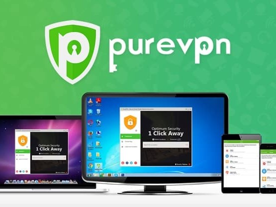 Sunday Deals: Save 82% On The PureVPN 3 Year Subscription