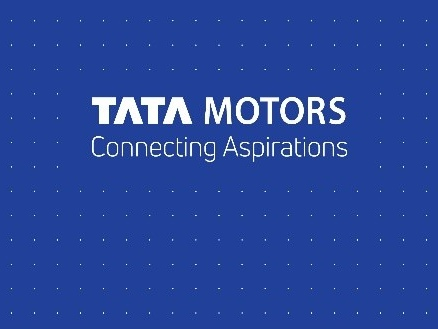 Tata Motors Announces Their New Corporate Brand Identity 'Connecting Aspirations'