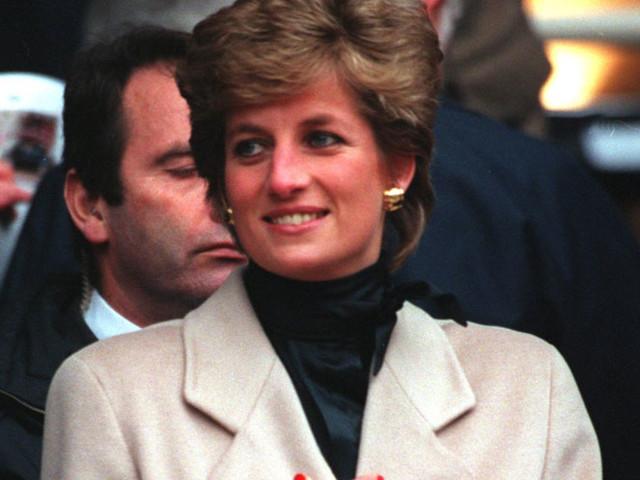 Princess Diana Fatal Crash-Themed Ride Opens at Amusement Park