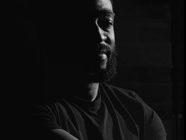 IN CONVERSATION: Daniel Amoakoh (Blanguage)