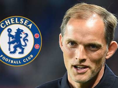 Tuchel appointed Chelsea manager following Lampard sacking
