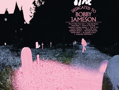 Review: Ariel Pink shows his his most absurd and impressive traits on Dedicated To Bobby Jameson