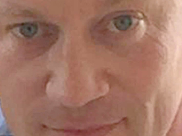 London Attacks: Family Of Murdered PC Keith Palmer Thank Those Who Tried To Save Him