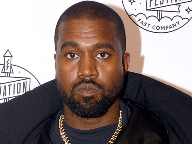 New Release Date for Kanye West's 'Donda' Album Reportedly Revealed