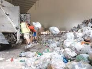 PD wants to be represented on Waste Management Committee