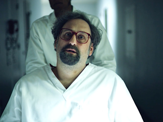 Eric Wareheim talks 'Tim & Eric's Bedtime Stories,' the creepiest (and funniest) show on TV