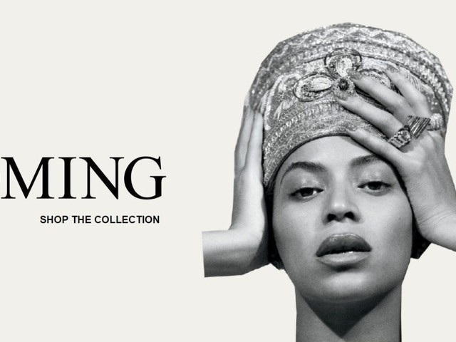 Beyonce just released her first new solo song in two years – but what are the lyrics to Before I Let You Go and what is the meaning behind it?