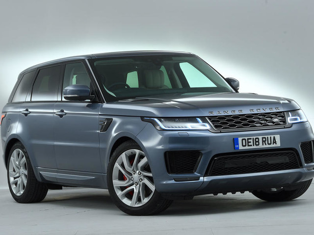 Analysis: How Jaguar Land Rover and PSA could work together