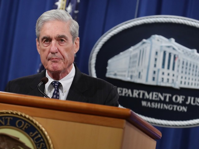 The Mueller Report will be read in its entirety over 24 hours in New York this weekend in an event organized by local theater groups