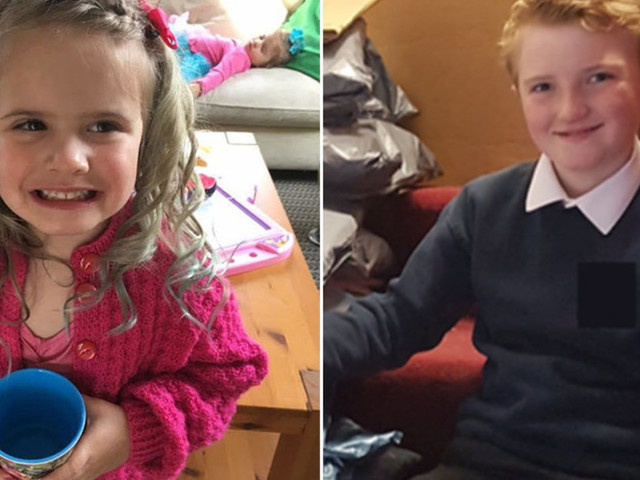 These Are The Kindest Kids We Reported On In 2018