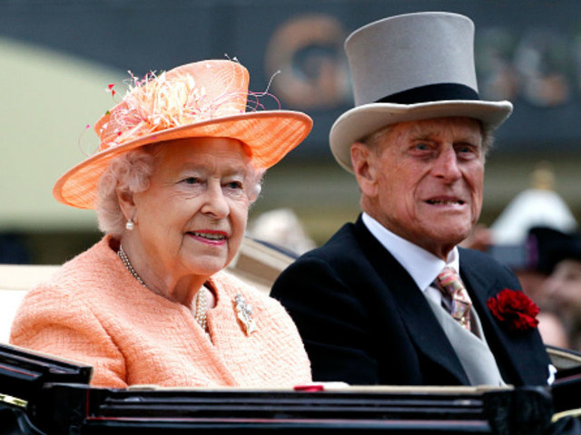 The Crown Estate: Are we paying a queen's ransom for the royal family?