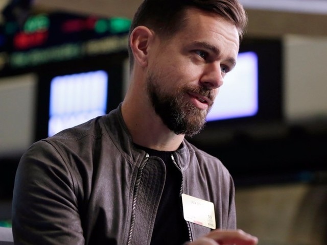 Square is unleashing crypto onto more of its Cash App users
