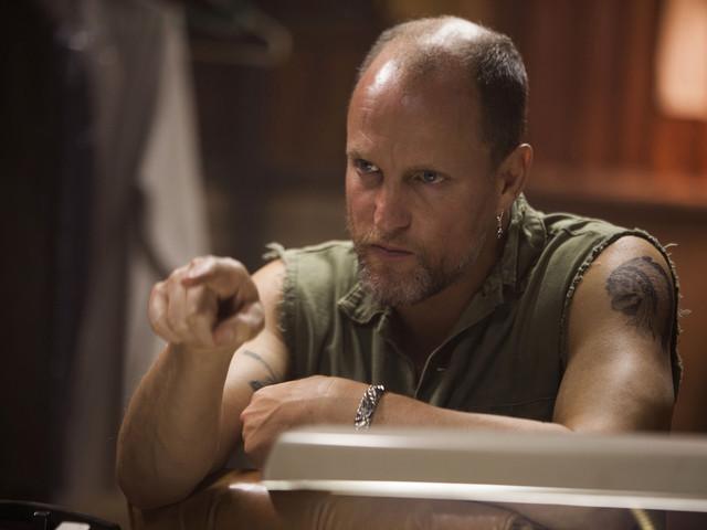 Movie Talk: Woody Harrelson in Talks to Join 'Venom'