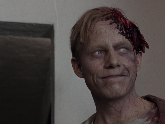 Pet Sematary remake gets a release date, may finally happen this time
