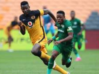 Kaizer Chiefs 1-1 Baroka FC: Late Mosele own goal saves Amakhosi from jaws of defeat