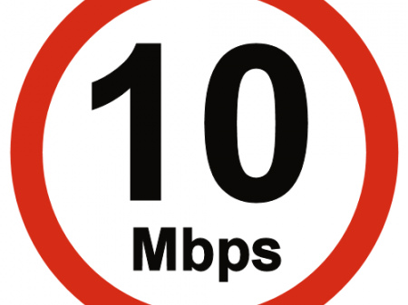 Government May Reject BT's Voluntary 10Mbps UK Broadband USO Offer