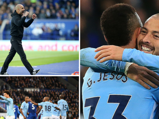 Man City news and transfer rumours LIVE John Stones updates and Kevin de Bruyne latest