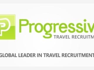 Progressive Travel Recruitment: LUXURY TAILOR-MADE TRAVEL CONSULTANT