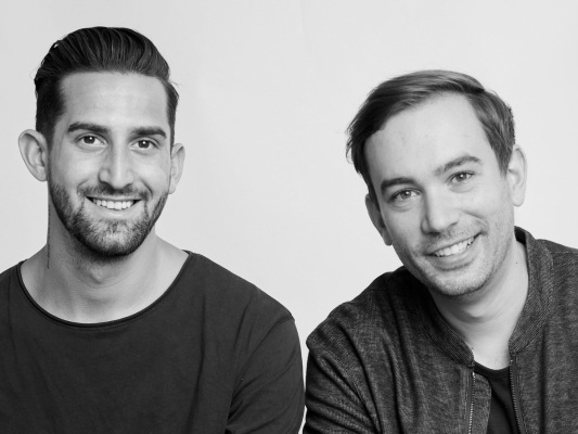 Elude raises $2.1M to show spontaneous travelers the best destinations for their budgets