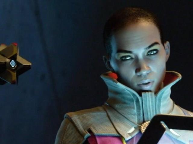 Has Destiny 2 pleased video games fans?
