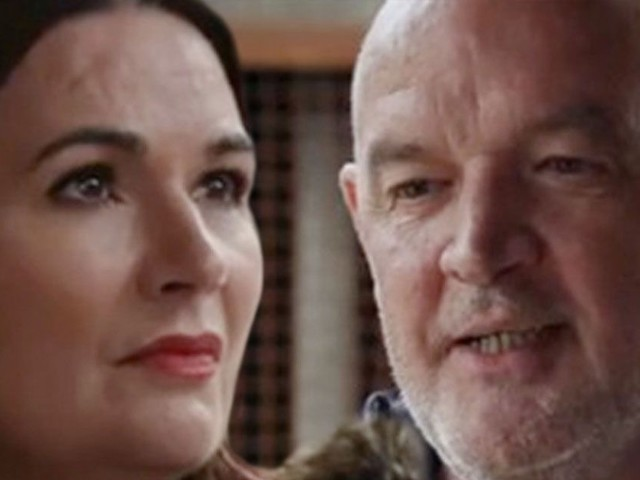 Corrie fans fuming over Anna Windass trial verdict - as baddie Phelan gets away AGAIN