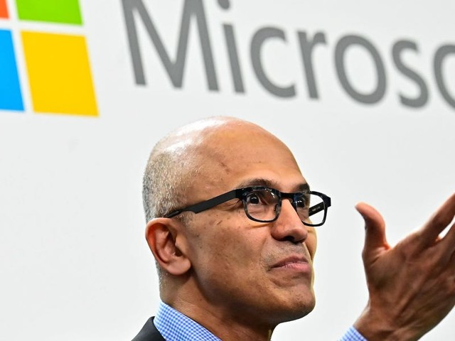Microsoft's Together mode can help address executives' concerns over remote work productivity
