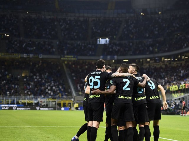 Five talking points from Inter's 6-1 win over Bologna