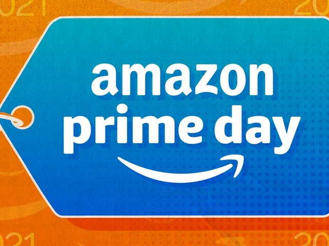 The best Prime Day Apple deals for 2021 include the lowest price ever on the latest MacBook Air